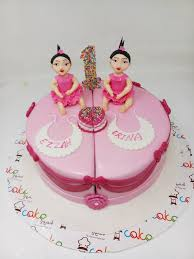 Cake Design Shopping Online Singleproduct Cake Shop In Coimbatore Online Cake Delivery