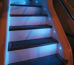 led stair lighting kit. Led Stair Lights Introduction Automatic Stairs Controller Round Light Kit Lighting R