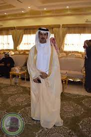 زواج ناصر بن هادي بن حسن وحضور عدد من رجال السقيفة - شـبـكـة مجالس ومنتديات  قبيلة