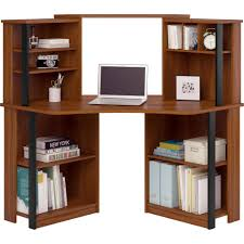 modern corner office desk. Modern Corner Office Desk O