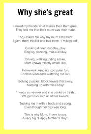 best resume editing service gb american dream essay hooks essay writing a poetry essay zero quote purchase homework tes homework alliteration poems homework alliteration poems