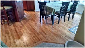 educate our customers in the varieties of hardwood floors so they can make the best decision for their individual needs we provide on site consultation