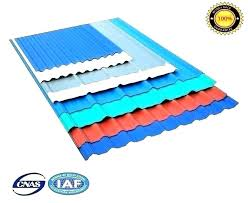 clear fiberglass roofing corrugated plastic star product panels roof metal