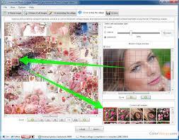 artensoft photo collage maker 75 off