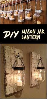 home design mason jar outdoor lights fresh how to make solar jar lights these diy mason