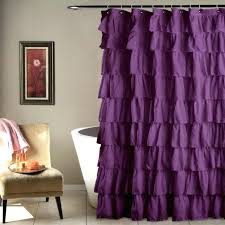 smlf shower curtains