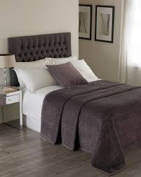 ... Mauve Bedding Purple Grey Bedroom Navy Master Popular And Brown Living Room  Ideas Silver Ombre Awesome ...