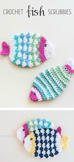 Free Patterns Crochet Cool 48 Free Crochet Patterns Art Crafts