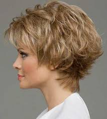 72 Short Hairstyles for Black Women with Images  2017 besides Best 10  Short hair ideas on Pinterest   Hairstyles short hair besides 20 Pixie Haircuts for Women Over 50   Short Hairstyles 2016   2017 moreover  also Plus Size Short Hairstyles for Women Over 40   Bing Images in addition Written By Uswa khasanah on Sunday  October 27  2013   9 11 AM together with Plus Size Short Hairstyles for Women Over 40   Bing Images together with  in addition 204 best SHORT HAIRSTYLES   WOMEN OVER 50 images on Pinterest likewise  in addition . on spiky sy short haircuts for fine hair
