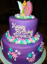 Small Picture 11 best Haileys birthday cake ideas images on Pinterest