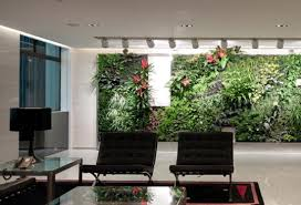 sustainable office furniture. Green Wall Sustainable Office Furniture