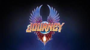 Journey At Sunlight Supply Amphitheater May 15 2020