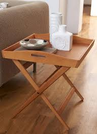 Nice Fold Up Coffee Table Astounding On Ideas Also Folding For Small Design Inspirations