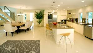 ... Interior Design For My Home Fine Inspired Nice Stupendous Interior  Design For My Home 17 ...