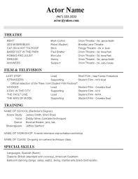 sample resume letter - Expin.memberpro.co