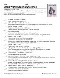8 best History Worksheets images on Pinterest | English, History ...