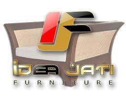 furniture idea. 3719 Furniture Idea