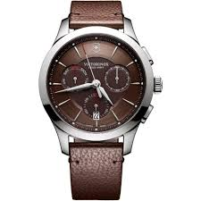 victorinox alliance men s chronograph watch 241749 £382 50 victorinox alliance men s chronograph watch 241749 £382 50 thewatchsuperstore com™