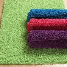 52 Most Bang-up Kids Shaggy Rugs Shag Beautiful Rooms Paint Colors For Hall  Kitchen Bedroom Toddler Area Cheap Baby Room Road Rug Childrens Living  Nursery ...
