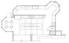 pantry design plans and progress photos