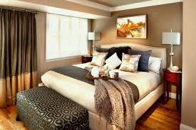 warm bedroom color schemes. Interesting Warm Warm Bedroom Colour Schemes Colors Home Furniture And Design Ideas Free  Download Throughout Color
