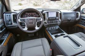 2018 gmc 2500 all terrain. perfect terrain 2018 gmc sierra 2500 denali hd gmc sierra denali hd review  redesign engine release in all terrain