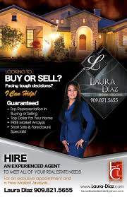 Need A Spanish Speaking Realtor Flyers Real Estate How To