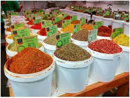 herbs and spices store. Wonderful And Variety Of Spices And Herbs Large Image Intended Herbs And Spices Store X