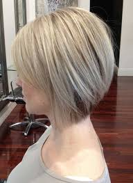474 best Impossible Fine Straight Hair images on Pinterest furthermore The 25  best Bobs for fine hair ideas on Pinterest   Fine hair likewise  furthermore Top Bob Haircuts For Fine Hair together with short bob hairstyles for fine straight hair   Dhairstyles besides 20 best Fine hair images on Pinterest   Hairstyles  Short hair and as well  besides Best 25  Short hair cuts for fine thin hair ideas on Pinterest further  together with  further New Bob Haircuts For Fine Hair You Should Try   Hairstyle Insider. on bob haircuts for fine straight hair