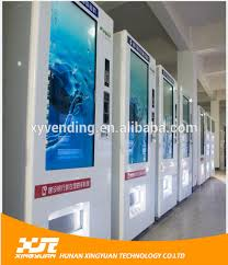 Restroom Vending Machines Best Good Quality Vending MachineSanitary Pad Vending MachineTissue