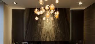 beautiful bespoke light ings
