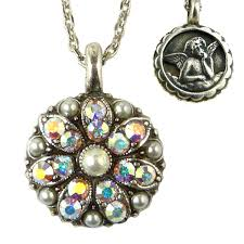 mariana live in color pearl jpg brand name designer jewelry in ellwood
