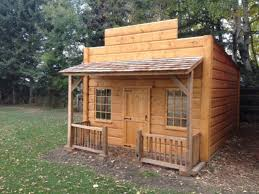 Small Picture Garden Sheds Edmonton Installed Garden Sheds Garden Sheds