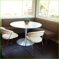 white modern dining chairs awesome banquette set with brown corner sofa white round table white 2u6