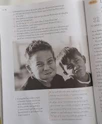 Descargar libro de formación cívica y ética 1° grado aquí. Pag 96 Del Libro De Formacion Civica Y Etica De 6 Grado Contestada Brainly Lat
