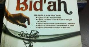 Image result for Shalih bin Fauzan bin Abdullah Al-Fauzan (1345 H - wahabi
