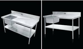 best ing portable kitchen sinkportable sink philippines mobile home sinks for