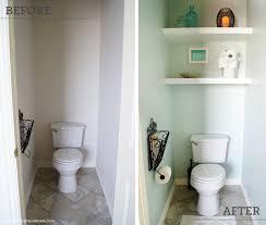 diy small bathroom storage ideas. Small Bathroom Storage Ideas 15 Wall Solutions And Diy