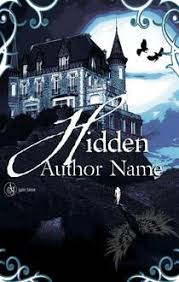 let aubey meet your book cover design needs