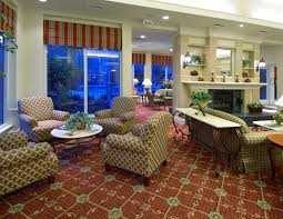 view more images based on 454 reviews the hilton garden inn montgomery