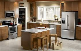Kitchen Appliance Repairs Oasis Appliance Repair Services Northwest Houston