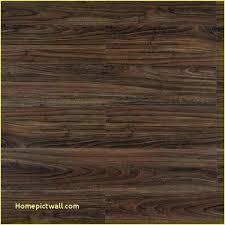 menards vinyl plank flooring vinyl flooring gorgeous espresso vinyl plank flooring luxury vinyl flooring wood vinyl flooring menards expressa vinyl plank