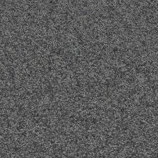 black carpet texture. Seamless Carpet Texture Black Office .