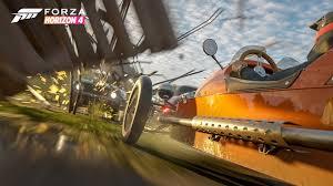 Forza Horizon 4: Ultimate Edition pc-ის სურათის შედეგი
