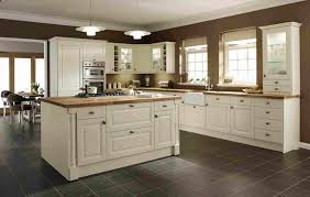 grey walls kitchen cabinets with dark floors incredible rhsuzannelawsondesigncom the best paint colors for every type