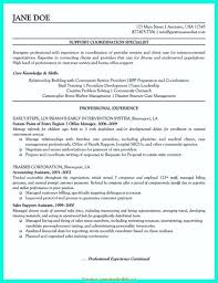 Nice Compensation And Benefits Analyst Resume Ornament