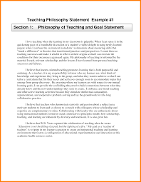 teaching philosophy statement sample case statement  teaching philosophy statement sample teaching philosophy 5243546 png