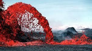Madeleine salzberger vulkanausbruch in island nach zwei tagen kam mein drache leon von island zur er erzählte mir alles, was er in island gesehen hatte: Island Vulkan Kursierende News Uber Ausbruch Sind Falsch Travel Inside