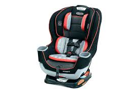 graco car seat weight limit forever convertible sapphire limits i