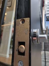 photo of aa affordable locksmith sons honolulu hi united states commercial